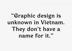 Typographie et Graphisme - Clikclk.Fr
