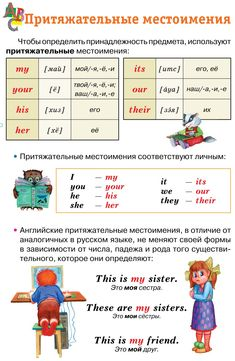 English Idioms, English Words, English Grammar, Russian Language Learning, English Language Learners, Russian Lessons, English Lessons, Learn Russian, Learn English