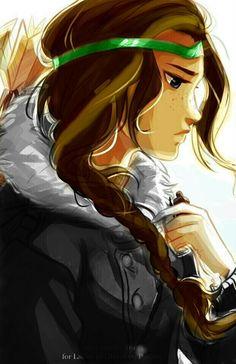 Bianca di Angelo / Hunters of Artemis/ Daughter of Hades / Percy Jackson and the Olympians / The Titan's Curse / art by Viria Percy Jackson Fandom, Arte Percy Jackson, Percy Jackson Annabeth Chase, Percy Jackson Books, Percy Jackson Comics, Percy Jackson Drawings, Frank Zhang, The Titan's Curse, The Kane Chronicles
