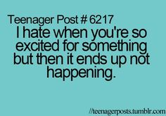 Teenager Post Tumblr, Teenager Quotes, Teen Quotes, Teenager Posts, Funny Relatable Memes, Funny Quotes, Relatable Posts, Random Quotes, Funny Teen Posts