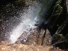 high falls- Manitoulin High Falls, Niagara Falls, Waterfall, Nature, Outdoor, Outdoors, Naturaleza, Waterfalls, Outdoor Games