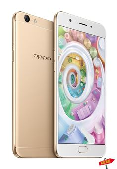 Oppo F1s Online Deal | Deals Dhaba