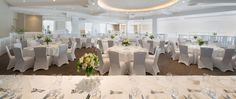 Melbourne Wedding | Wedding Venues Melbourne | The Hotel Windsor
