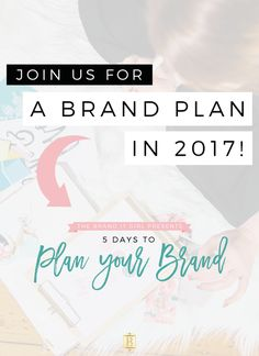 I am sure you have seen those Pinterest accounts that just kind of blow you away with consistency, clarity and the pretty branded board covers. Accounts like these don't just materialise out of nothing. There is a lot of time and effort put into these boards and the strategy behind them. I