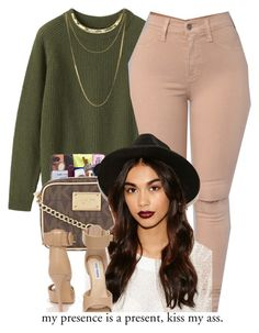 """❤"" by independentbxtchesonly ❤ liked on Polyvore featuring Toast, Missguided, Steve Madden and French Connection"