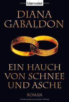 Der Ruf der Trommel: Roman DIE HIGHLAND-SAGA, Band 4: Amazon.de: Diana Gabaldon, Barbara Schnell: Bücher