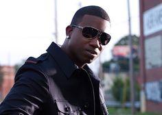 Gucci Mane - Me | Music Video