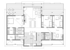 Contemporary House Plans Free Classic  With Photos Of Contemporary House Exterior Fresh On Gallery