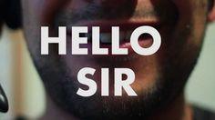 Skalda2- Todos Mis Amigos Trabajan En Call Centers (Lyric Video)