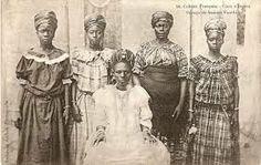 anciens cartes postales cote d'ivoire
