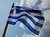 Insecurity Touches the Tycoons of Greece - Business News - CNBC
