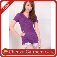 """""""2016 hot selling designer clothing manufacturer in China,baby clothing sets,children's clothing sets#designer clothing manufacturers in china#clothing"""""""