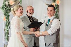 Owens Community College Wedding Photos Toledo Perrysburg by Mary Wyar Photography marywyarphotography.com