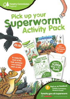 Superworm: Secret Identity [Worm x Superman: Secret Identity]