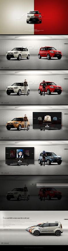 1000 images about Kia Love on Pinterest