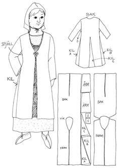 summercoat.gif (41333 bytes)