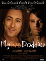 My Two Daddies Télécharger Film Gratuit in HD
