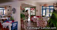 Fatmagul Capítulo 167