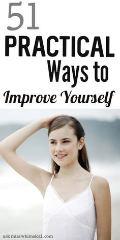 Are you struggling on your path to personal development? Here are Self Improvement Tips to help you live your best life. These tips discuss the things to do to excel on your path to happiness by being the best version of yourself. These are the only li Self Development, Personal Development, Leadership Development, Life Hacks, Life Tips, Social Media Detox, Self Discipline, Self Improvement Tips, Self Discovery