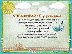 12074591_1212291408788102_8212169748751496749_n.jpg (604×453)