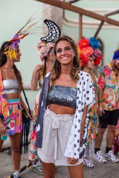 Carnival Costumes, Editorial Fashion, Fashion Trends, Festival Outfits, Carne, Photo S, Bikinis, Swimwear, Underwear