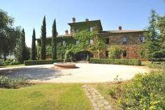 Resultado de imagen de italian farmhouse