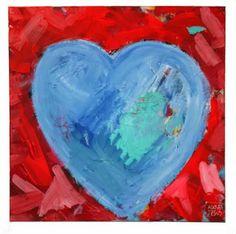 alexa.pintura.design.cor: # amor