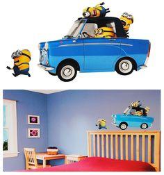 wandtattoo auto kinderzimmer bestmögliche bild oder cbfeeeeaadc