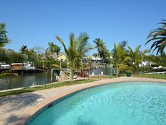 Waterfront Florida Lifestyle in Vero Beach FL