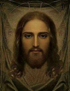 Jesus Our Savior, Jesus Lives, Jesus Is Lord, Catholic Art, Catholic Saints, Religious Icons, Religious Art, Christus Pantokrator, Pictures Of Jesus Christ