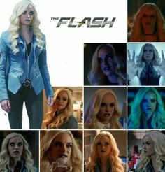 Season 4 The Flash, Supergirl, Snowbarry, Killer Frost, Danielle Panabaker, Dc Characters, The Cw, Sky High, Season 4