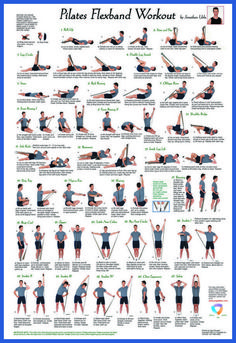 Golf Exercises - Why Golfers Need to Participate in a Golf Exercise Program * Read more info by clicking the link on the image. #GolfTipsPutting