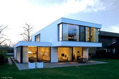 Die Hausmanufaktur ideas imágenes y decoración de hogares house modern and interiors