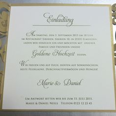 Wedding Invitation Sayings? Wedding Invitation Text Love Sayings For Egg … - Hochzeit Christmas Party Invitations, Birthday Invitations, Wedding Invitations, Wedding Invitation Card Template, Wedding Templates, Love Quotes, Funny Quotes, Online Invitations, Dating Quotes
