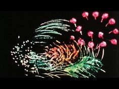 This experimental short film by Norman McLaren is a playful exercise in intermittent animation and spasmodic imagery.…