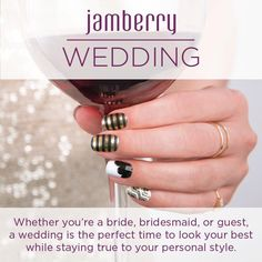 It's wedding season & I have the perfect budget friendly bridal package for you! Whether you're a bride, bridesmaid, or guest, a wedding is the perfect time to look your best while staying true to your personal style. Contact me today! #wedding #Bridal #bridetobe #bridalnails #budgetfriendlywedding #weddingnails #bridalparty