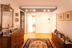 Tracce Interior Design:Appartamento San Mauro
