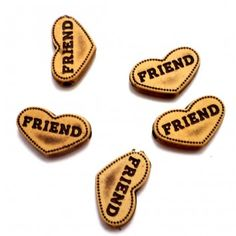 http://beadsnfashion.com/index.php?route=product%2Fproduct&path=106_323&product_id=5303 #friendbeads #beads