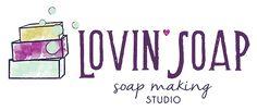 Lovin Soap Studio