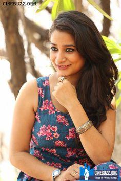 Santoshi Sharma New Hot Stills #bollywood #tollywood #kollywood #sexy #hot #actress #tollywood #pollywood