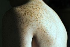by Cass Haze, via Flickr