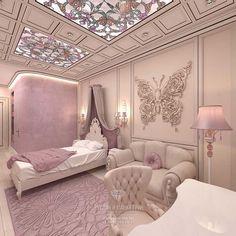 dr script - home🏠 (pt. 2) - Page 2 - Wattpad Luxury Bedroom Design, Girl Bedroom Designs, Girls Bedroom, Bedroom Decor, Luxury Kids Bedroom, Interior Design, Dream Rooms, Dream Bedroom, Fantasy Bedroom
