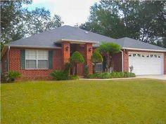 Pensacola Home For Sale - http://www.zillow.com/homedetails/7976-Amethyst-Dr-Pensacola-FL-32506/44692507_zpid/#utm_sguid=153746,20f6d72f-7d3c-df89-eead-e6098fa80f71 - www.TroyAlsaker.com #EliteRealtor #Pensacola #RealEstate #FL