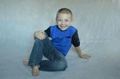 Children Photography www.brighteyesbymallory.com