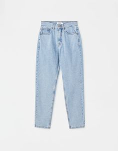 Boyfriend Jeans, Mom Jeans, Korean Fashion Work, Comfy, Pants, Clothes, Outfits, Shopping, Ootd