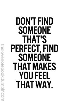 Someone who makes you feel that way. You my love make me feel that way, invincible in every way! Great Quotes, Quotes To Live By, Me Quotes, Inspirational Quotes, Qoutes, Rocky Quotes, Queen Quotes, That Way, Just For You