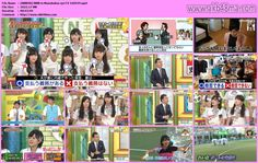 バラエティ番組160929 NMBとまなぶくん #174.mp4   160929 (NMB48) NMB to Manabukun ep174 ALFAFILE160929.NMB.Manabu.#174.rar ALFAFILE Note : AKB48MA.com Please Update Bookmark our Pemanent Site of AKB劇場 ! Thanks. HOW TO APPRECIATE ? ほんの少し笑顔 ! If You Like Then Share Us on Facebook Google Plus Twitter ! Recomended for High Speed Download Buy a Premium Through Our Links ! Keep Support How To Support ! Again Thanks For Visiting . Have a Nice DAY ! i Just Say To You 人生を楽しみます !  2016 720P NMB48 NMBとまなぶくん…