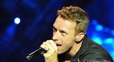 LUPIN4TH MAGAZINE: Coldplay: il nuovo album sarà A Head Full Of Dream...