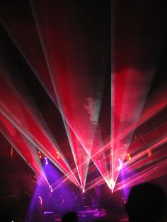 Disco Biscuits at the Congress Theater in Chicago