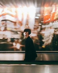 Bae Jinyoung :: Wanna-One Jinyoung, Future Photos, Lee Daehwi, Kim Jaehwan, Ha Sungwoon, Guardian Angels, K Idol, Ulzzang Boy, My Sunshine